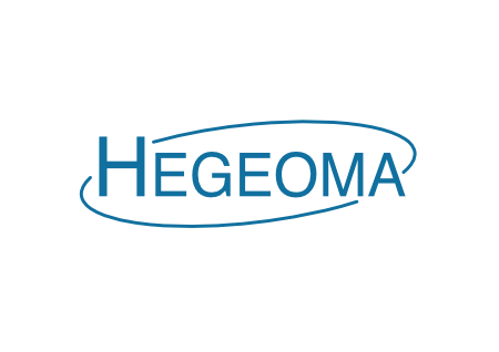 Hegeoma, services et solutions Apple